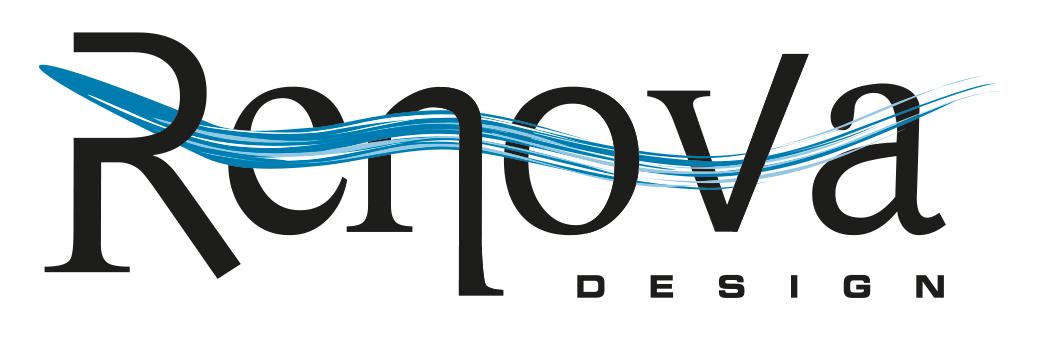Renova Design