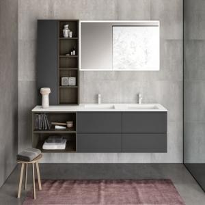 renova_design_arredobagno _composizioni_017