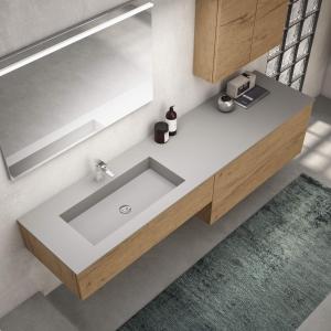 renova_design_arredobagno _composizioni_018
