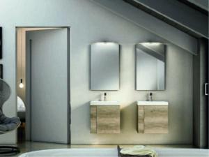 Renova_design_arredo_bagno_Milano_Lombardia-03