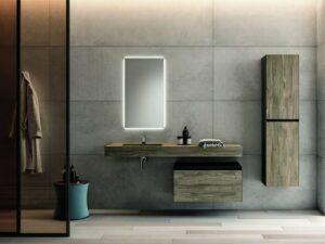 Renova_design_arredo_bagno_Milano_Lombardia-04