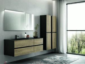Renova_design_arredo_bagno_Milano_Lombardia-05