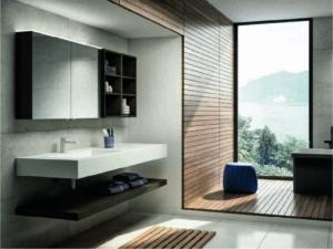 Renova_design_arredo_bagno_Milano_Lombardia-14