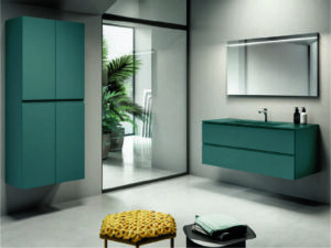 Renova_design_arredo_bagno_Milano_Lombardia-15