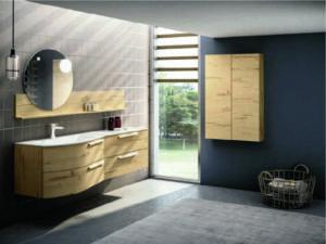 Renova_design_arredo_bagno_Milano_Lombardia-17