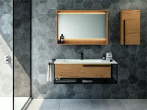 Renova_design_arredo_bagno_Milano_Lombardia-18