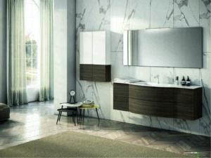 Renova_design_arredo_bagno_Milano_Lombardia-19